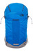 The North Face Litus 32-Rc rugzak L/XL blauw